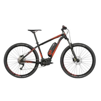 """KELLYS Tygon 10 29"""" 2019 Elektromos Kerékpár"""
