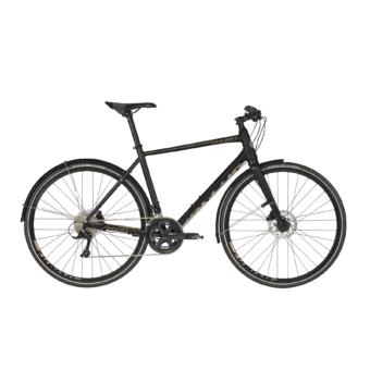 Kellys Physio 50 2019 Fitnesz kerékpár