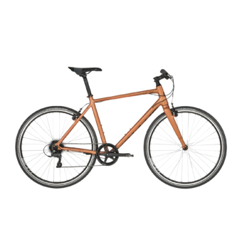 Kellys Physio 10 2019 Fitnesz kerékpár