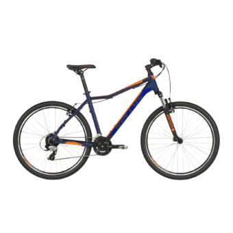 """KELLYS Vanity 20 2019 MTB 27,5"""" Kerékpár"""