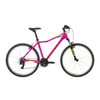 """KELLYS Vanity 10 2019 MTB 27,5"""" Kerékpár - Több színben"""