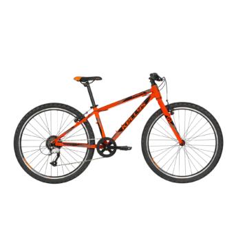 """KELLYS Naga 80 2019 26"""" MTB Kerékpár"""