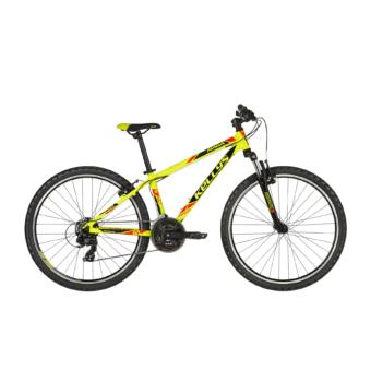 """KELLYS Naga 70 2019 26"""" MTB Kerékpár - Több színben"""