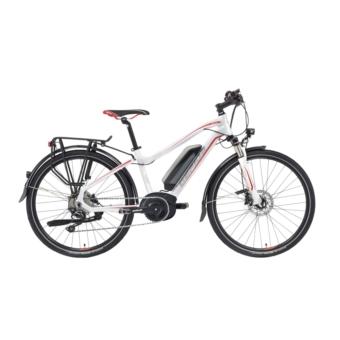 Gepida BERIG 1000  L elektromos kerékpár