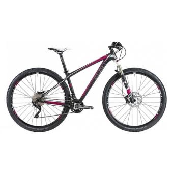 """Cube Access WLS GTC Pro 29 2014 29"""" Női MTB Kerékpár"""