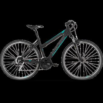 Kross EVADO 2.0 Női Cross trekking kerékpár 2020 - Több színben