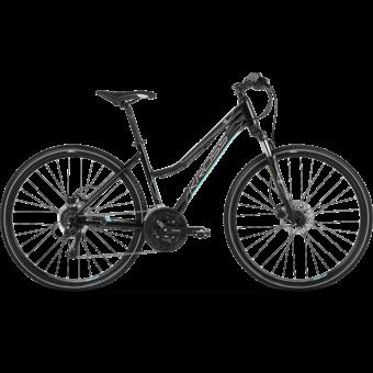 Kross EVADO 5.0 Női Cross trekking kerékpár 2020
