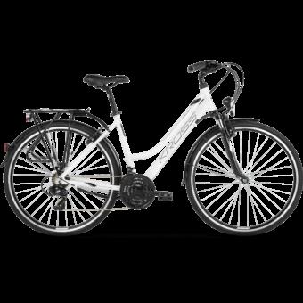 Kross TRANS 1.0 Női trekking kerékpár 2020 - Több színben