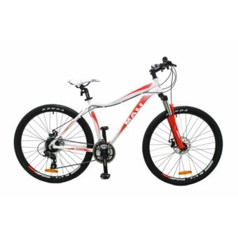 """Mali Angel 2018 27,5"""" Női MTB Kerékpár"""