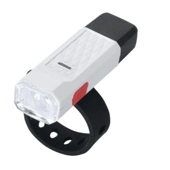 Kerékpár Lámpa - Headlights High Beamer USB Mini