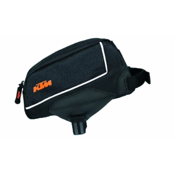 KTM TOP TUBE BAG VELCRO VÁZTÁSKA 2020
