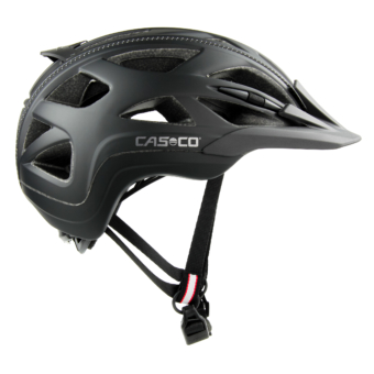 Casco Activ 2 BLACK