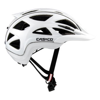Casco Activ 2 WHITE