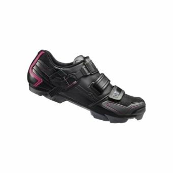 Shimano sh-wm82 l kerékpáros cipő