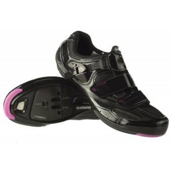 Shimano sh-wr62 l Kerékpáros cipő