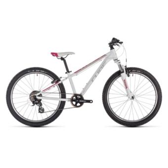 CUBE ACCESS 240 Gyerek Kerékpár 2019