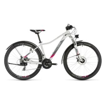 """CUBE ACCESS WS ALLROAD 27,5"""" Női MTB Kerékpár 2019"""