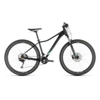 """CUBE ACCESS WS SL 27,5"""" Női MTB Kerékpár 2019"""