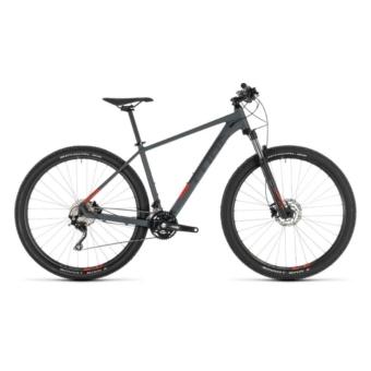 """CUBE ATTENTION 29"""" Férfi MTB Kerékpár 2019 - Több Színben"""