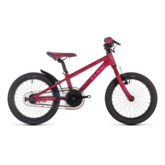CUBE CUBIE 160 GIRL Gyerek Kerékpár 2019