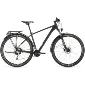 """CUBE AIM SL ALLROAD 29"""" Férfi MTB Kerékpár 2019 - Több Színben"""