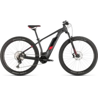 CUBE ACCESS HYBRID RACE 500 29 Női Elektromos MTB Kerékpár 2020 - Több Színben