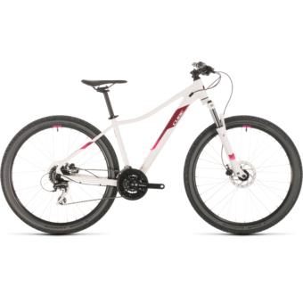 CUBE ACCESS WS EAZ 27,5 Női MTB Kerékpár 2020 - Több Színben