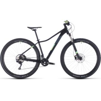 CUBE ACCESS WS RACE 29 Női MTB Kerékpár 2020 - Több Színben