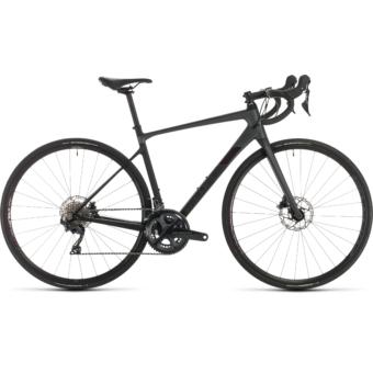 CUBE AXIAL WS GTC SL Női Országúti Kerékpár 2020
