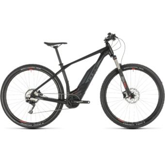 CUBE  ACID HYBRID Pro 500 29 Férfi Elektromos MTB Kerékpár 2019 - Több Színben