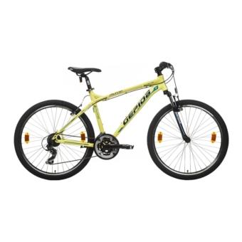 """GEPIDA Mundo 26"""" 2016 Férfi 26"""" MTB Kerékpár"""