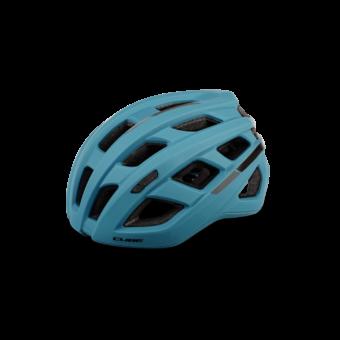 CUBE Helmet ROAD RACE TÖBB SZÍNBEN