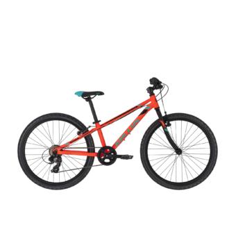 KELLYS Kiter 30 Neon Orange 2021