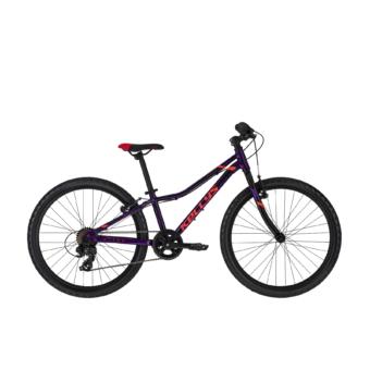 KELLYS Kiter 30 Purple 2021