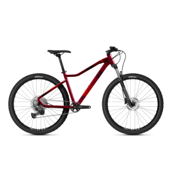 GHOST Lanao Pro 27.5 Női MTB Kerékpár 2021