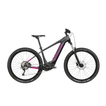 Kellys Tayen 50 630 29 Női Elektromos MTB Kerékpár 2020
