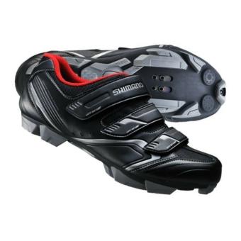 Shimano sh-xc30 L Kerékpáros cipő