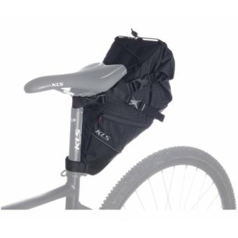 c36e2dbc12ac Topeak Backloader 10L nyeregtáska | Topeak kerékpár