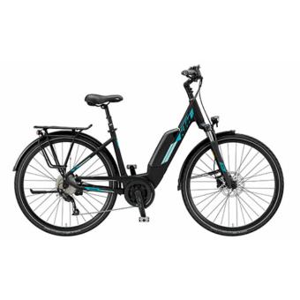 KTM MACINA JOY 9 A+5 2019 Elektromos kerékpár
