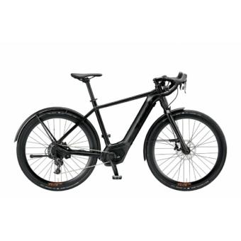 KTM MACINA FLITE LFC 11 CX5 Férfi Elektromos Trekking Kerékpár 2019