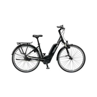 KTM MACINA CITY 5 XL P5 Női Elektromos Kerékpár 2019