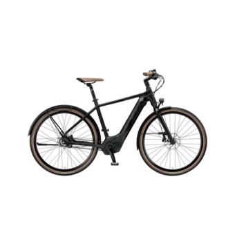 KTM MACINA GRAN 8 BELT P5 Női Elektromos Városi Kerékpár 2019