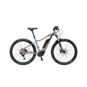 KTM MACINA MIGHTY 292 Férfi Elektromos MTB Kerékpár 2019