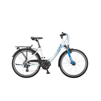 KTM COUNTRY STAR 26.21 EASY ENTRY Gyerek MTB Kerékpár 2020