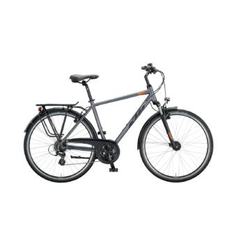 KTM LIFE JOY Férfi Trekking Kerékpár 2020 - Több Színben
