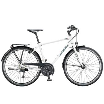 KTM LIFE LITE Férfi Trekking Kerékpár 2020
