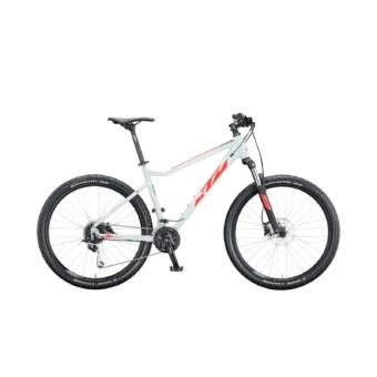 KTM ULTRA FUN 27  2020 Férfi MTB Kerékpár - Több színben