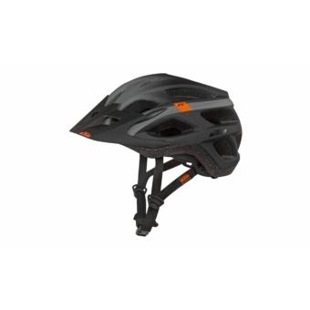 KTM Factory Character Helmet BLACK
