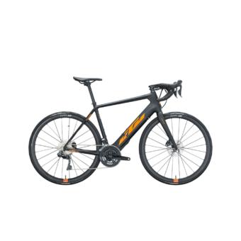 KTM MACINA MEZZO Férfi Elektromos Országúti Kerékpár 2021