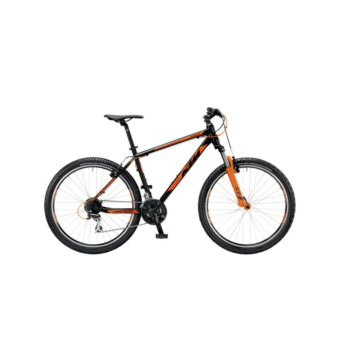 KTM CHICAGO 27.24 CLASSIC 2019 MTB Kerékpár - Több színben